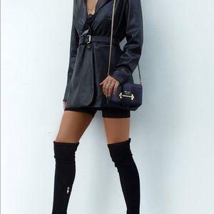2bcdce010e6233 Prada Crossbody Bags for Women | Poshmark